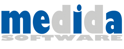 Medida Software